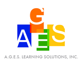 A.G.E.S. Learning Solutions, Inc.