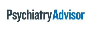 Psychiatry Advisor